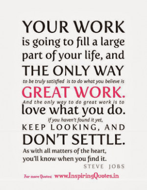 ... quotes about tuesday work tuesday quotes funny happy tuesday quotes