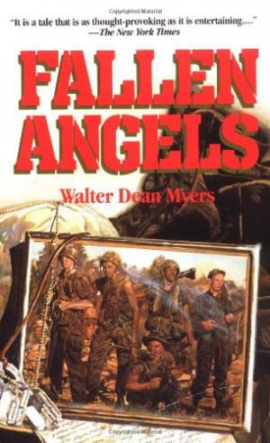 Fallen Angels Best