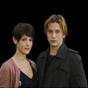 Alice And Jasper Eclipse Bbyus