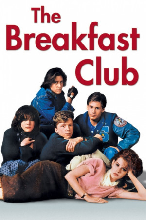 The-breakfast-club-poster-big