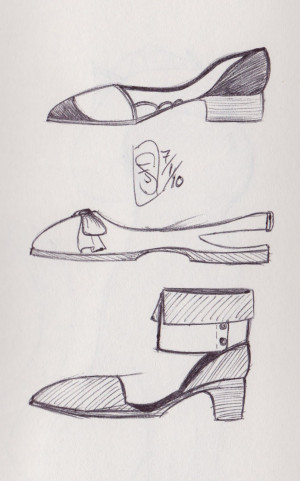 Galleries Related: Fashion Design Sketches Of Dresses , Fashion Design ...