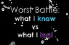... vs what i feel # quotes # love # lust # relationship quotes love