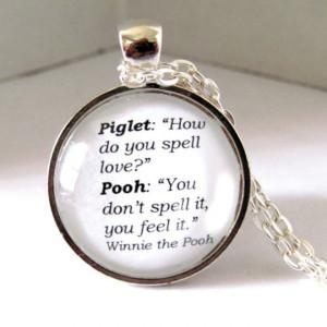 romantic-quotes-winnie-the-pooh-991716_H210835_L.jpg