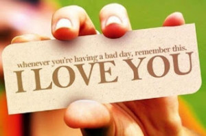 love+you-picture-love+quote-poem-poetry-romance-dream-forever ...