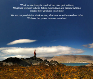 Inspirational Pictures & Quotes