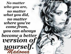 Inspiring Famous Quotes by Women video:
