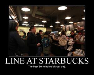Starbucks-Motivational-Poster