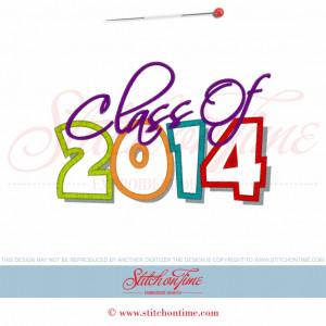Class Of 2014 Sayings 5770 sayings : class of 2014
