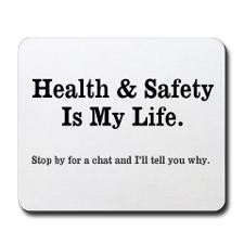 Funny Safety Slogans Gifts