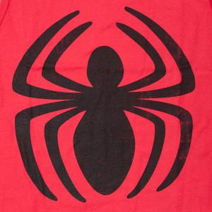 Spider Man Logo