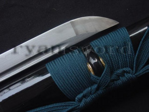 ... -steel-full-tang-blade-japanese-samurai-katana-sword-sharp-b1.jpg