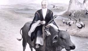 35 Best Laozi Quotes