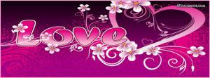 Stylish Girly facebook timeline cover   Stylish Girly Life Girly FB ...