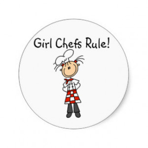 download this Cooking Chili Funny Recipe Humor Quote Bumper Stickers ...