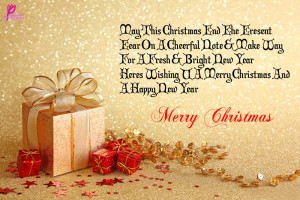 ... -Wishes-Message-For-Cards-Happy-New-Year-Greetings-Picture.jpg
