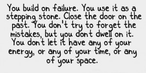 ... astepping-stone-close-the-door-on-the-past-sayings-quotes-pictures.jpg