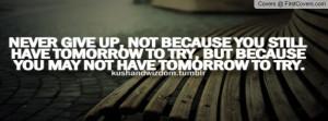 never_give_up-353706.jpg?i