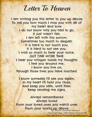 missing you quotes and sayings 6 367x330 jpg