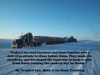 Truck Quotes} Truck Quotes Trucking Quotes Trucking quotes Truck ...