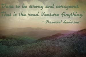 SherwoodAnderson.jpg