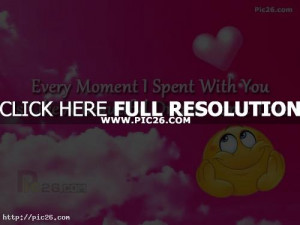 Beautiful Love Quotes and Sayings With Images for Facebook