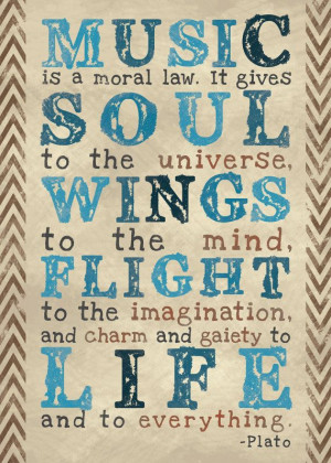 ... Quotes Plato, Morals Law, Wings, Quotes Music, The Universe, Soul
