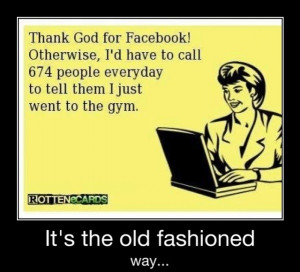 tags e cards facebook funny pics funny pictures funny quotes humor lol