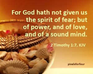 Bible+Verse+on+Courage+KJV.jpg