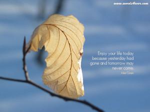 beautiful quotes 02 beautiful quotes 03 beautiful quotes 04 beautiful ...