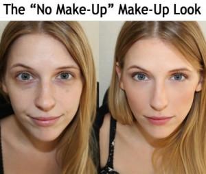 pics funny pics makeup makeup magic
