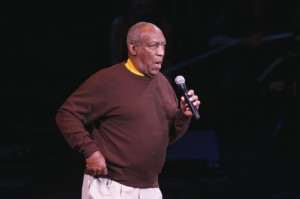 Billy Cosby Rape Allegations: Two More Women Come Forward & Accuse ...