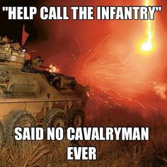 cavalry more scouts 19 army cavs cavalry scouts army 19d cavalry cavs ...