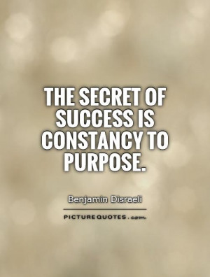 purpose quotes and sayings
