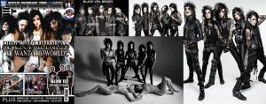 Funny Quotes BVB