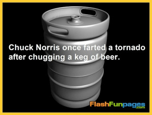 Chuck Norris Quotes Funny