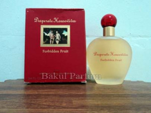 Desperate Housewives Forbidden Fruit by Coty is a Floral Fruity ...