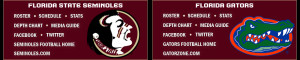 ... # espys2014 2013 fsu football rewind special teams 2013 fsu football