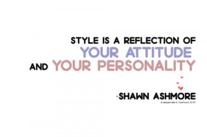 fashion-quotes-sayings-inspiring-style-shawn-ashmore
