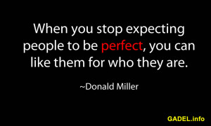 im not perfect quotes 7