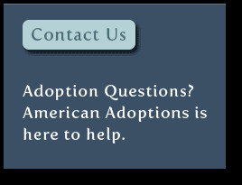 ... adoptions by state international adoption our newsletter adoption