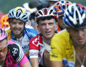 Tyler Hamilton Blasts UCI Chief Pat McQuaid Over Lance Armstrong ...