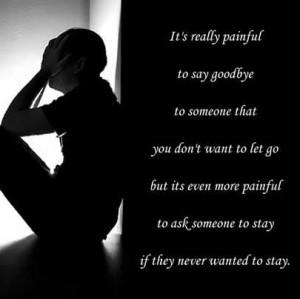 Sad Goodbye Quotes Hearts http://www.tattoodonkey.com/goodbye-sad ...