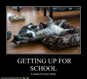 back-to-school-quotes-funny-i5.jpg