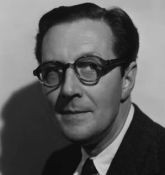 Terence Fisher Pictures