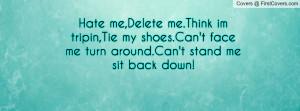 hate_me,delete_me.-43396.jpg?i