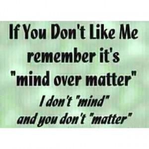 So so true sometimes!!