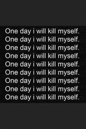 depression, emo, sad, suicide