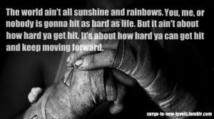 quotes rocky 6