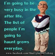 jeff dunham quotes - Google Search