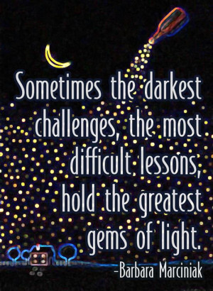 ... -most-difficult-lessons-barbara-marciniak-quotes-sayings-pictures.jpg